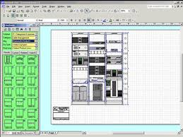 september 2002 visio shapes of