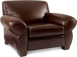 Most Comfortable Armchair - Comfortable tv chair