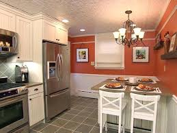 small eat in kitchen ideas medium size of eat in kitchen ideas kitchen island with seating