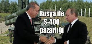 Αποτέλεσμα εικόνας για erdogan s 400