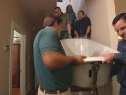 cost to reglaze a bathtub. shut off both hot and cold water supplies cost to reglaze a bathtub