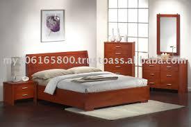 image modern wood bedroom furniture. Modern Wood Bedroom Sets Image Furniture N
