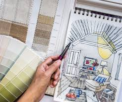 Interior designers might spend months with their clients, so it's essential  that they get the job done right. We asked three local interior designers  what ...