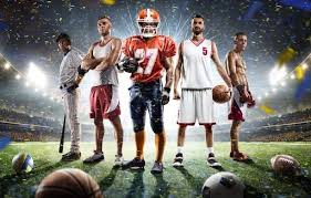 5 Best Sportsbooks Online: Guide To Sports Betting Sites in USA | Observer