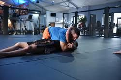 Fitness und kampfsport mit niveau! Krefeld Nft Gym