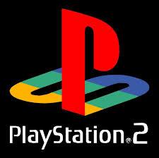 sony playstation 1 logo. playstation 2 logo - google search sony 1 i