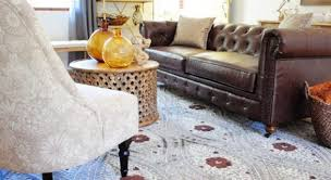 home goods area rugs. Home Goods Rugs With HomeGoods Area Rug Plans 10