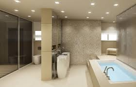 Design Bagno Piccolo : Ristrutturare bagno piccolo e stretto idee consigli