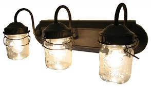 houzz bathroom vanity lighting. farmhouse bathroom vanity lights houzz throughout oil rubbed bronze light fixtures lighting
