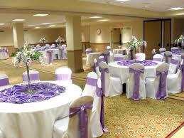 wedding theme silver. Silver And Lilac Wedding Theme Skyranreborn