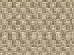 modern sofa cloth texture