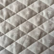 cross hatch quilting tutorial / charm about you & I am going to share how to do simple cross hatch quilting, some helpful  tips and what to avoid. In the past I have tried various ways of doing  this; ... Adamdwight.com