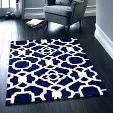 navy blue chevron rug navy area rugs navy blue and white area rugs best large rugs navy blue chevron rug
