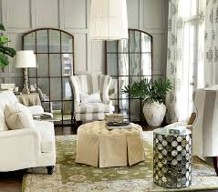 charming eclectic living room ideas. charming living room ideas 17 eclectic n