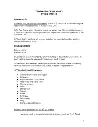 English Comprehension Worksheets For Grade 6 With Answers | nara ...