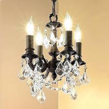 chandelier shades mini chandelier mini chandelier motivate mini chandelier you need mini chandelier shades mini chandelier shades