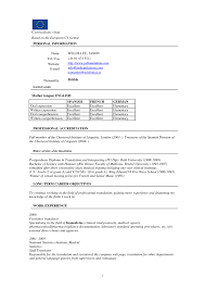 Best Essay Ghostwriting Site Gb Gis And Asphalt And Resume And