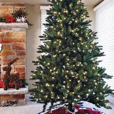 bethlehem lighting christmas trees. Ashford Christmas Tree Bethlehem Lighting Trees L
