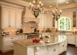 country style kitchen lighting. French Country Kitchen Lighting Style Chandeliers