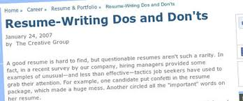 87 marvellous examples of excellent resumes 79 captivating examples of excellent resumes