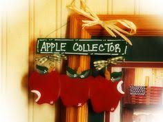 ceramic apple kitchen decorations bohomarketblog apple love