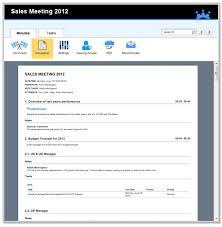 How To Write Meeting Minutes How To Write Meeting Minutes