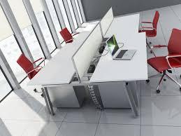 office worktop. Sliding Top Bench Desk Office Worktop