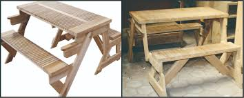 Top of The Line How To Polish Wood Furniture At Home \u2039 htpcworks ...
