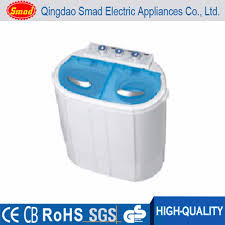 Mini Clothes Washer Alibaba Manufacturer Directory Suppliers Manufacturers