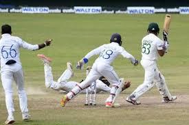 Rachael heyhoe flint trophy, 2021. Sl Vs Ban 2021 2nd Test Day 5 Live Cricket Score Pallekele International Cricket Stadium