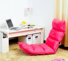 Image Diy Legless Body Chairs Trend Hunter Legless Body Chairs Folding Floor Cushion