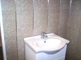 inspiring poly panels for bathroom walls waterproof walls for bathroom bathroom wall panels plastic panels bathroom inspiring poly