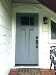 s pella fiberglass doors patio reviews