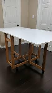 Sylvia Sewing Cabinets Sewing Table Sylvia Design