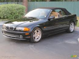 BMW 3 series 330i 2001 | Auto images and Specification