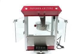 Hollywood Popcorn Vending Machine Best Star Popcorn Machine Parts USmachine
