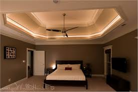 recessed lighting bedroom. recessed lighting in bedroom lovely 95 nice suites