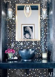 gorgeous ideas to refresh your bathroom