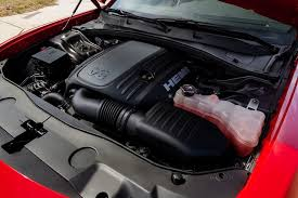 2018 dodge barracuda specs.  dodge 2018 dodge barracuda engine inside dodge barracuda specs