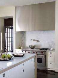 100 best kitchen hoods images on contemporary range hoods stainless steel