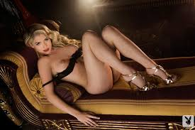 Playboy Carly Lauren Carly Lauren 53524 Pornstar Picture XXX.