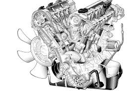 how to efi parts valve covers below or the v6 24 valve
