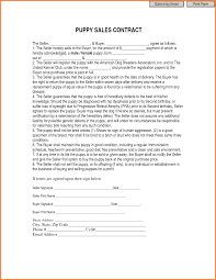 Printable Contracts Printable Contracts24png Sales Report Template 2