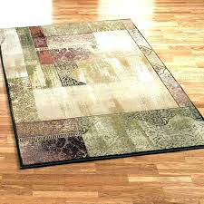 tuesday morning area rugs outdoor home goods ornate block rug inexpensive for living room does tuesday morning area rugs