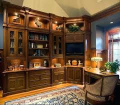 home office library. Home Office Library Design Ideas Gorgeous Decor .