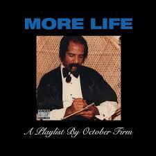 The 35 Best Lyrics On Drakes More Life Fuse
