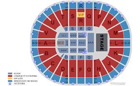 Viejas Casino Seating Chart Tickets Miranda Lambert Wildcard Tour 2020 San Diego