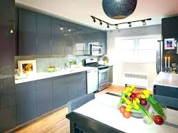 knoxville kitchen cabinets kitchen cabinet kitchen cabinets tn used kitchen cabinets tn kitchen cabinet knoxville salvage