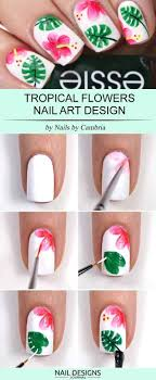 Diy Manicure Designs 15 Super Easy Nail Designs Diy Tutorials Nail Designs Easy