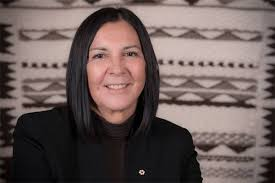 Wendy Grant-John reveals how colonialism shattered relationships between  Indigenous men and women | Georgia Straight Vancouver's News &  Entertainment Weekly